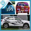 Professional Factory Design Window Car Body Side Sticker