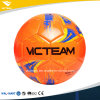 Design Your Own Colorful PVC Sponge Soccer Ball