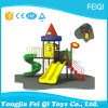 Unique Daycare Inflatable Slide Playground with High Quality Castle Series (FQ-YQ09501)