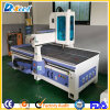 Cheap CNC Cutting Engraving Machine for MDF Wood Sale