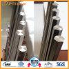 Gr7 Titanium Bar (Ti-0.2Pd) , Grade7 Titanium Rod, Grade7 Titanium Hexangular Bar, Squre Bar