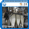 Protein Concentrate Premmix Feed Production Line