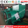 Industrial Diesel Synchronous Brushless Alternator Three Phase Generator 200kVA