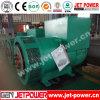 Three Phase Industrial Diesel Synchronous Brushless Alternator Generator 200kVA