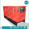 20kVA Denyo Pattern Isuzu Engine Diesel Generator Set