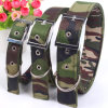 Camouflag Fashion Pet Dog Collar (C001)