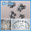 Best Price Rare Earth Holmium Metal Ho