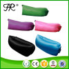 2017 New Inflatable Sofa Lazy Air Sleeping Bed Sofa