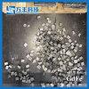 Rare Earth Gadolinium Ferrogadolinium Alloy Casting Massive