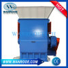 China Wood Pallet / Furniture Shredder Machine