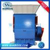 China Wood Pallet / Furniture Shredder Machine