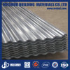 Galvanized Corrugated Roof Sheeting Suppliers