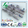 High Quality Stainless Dairy Milk Processing Line Making Factory
