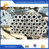 Bearing Steel Tube 100cr6 Gcr15 Cold Rolled Precision Tube