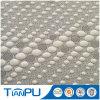 St-Tp71 320GSM 40%Viscose 60%Polyester Mattress Ticking Fabric