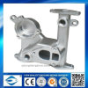 Hot Metal Forging Parts