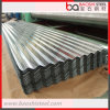 Corrugated Roofing Sheets/ Galvanized Roofing Tiles
