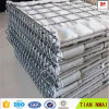 Military Perimeter Security Hesco Barrier for Sale