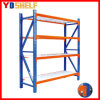 Middle Duty Warehouse Rack Storage Rack Warehouse Equipment