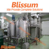 Fresh Juice Beverage Processing Machinery