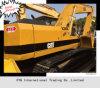 Caterpillar Excavator E200b Used Cat E200b Working Great!