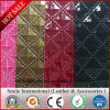 New Items Synthetic Leather for Bags