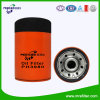 Good Quality Spin-on Chevrolet Oil Filter pH3980