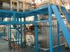 Auto-Feeding Plastic Pyrolysis Plant 15ton Per Day