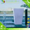 Flower Pots Wholesale Outdoor Plant Pot Covers