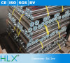 Stainless Steel Lean Tube, Lean Pipe of High Quality