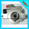 Auto Spare Parts Power Steering Pump for Toyota 44320-0k020