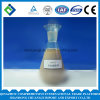 Cationic Surface Sizing Agent for Paper Making /Sodium Polyacrylate