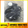14714-99020 Steering Pump Truck Parts for Hino E13c