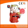 Inflatable God of Wealth Mascot Decoration C1-103