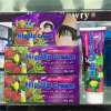 Hip Lift up Cream for Buttocks Enhancement Beauty Product