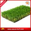 Green Mat Synthetic Turf for Outdoor Garden