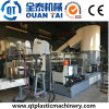 Plastic Pelletizing System/ Regranulation Machine / Plastic Recycling Machine