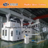 Rotary Type Pet Bottle Blow Molding Machine