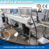 PVC Pipe Production Line/UPVC Pipe Extrusion Line
