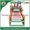 Fully Automatic Aluminum Foil Roll Rewinding Machine