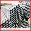 Cold Rolled Round Galvanized Steel Pipe