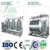 New Technology Full Automatic Sub-Vertical CIP System for Sell