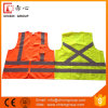 Custom Logo Safety Vests