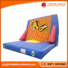 Outdoor Large Interactive Climbing Wall Sport Game (T7-306)
