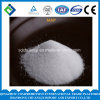 Monoammonium Phosphate 98% Powder Map