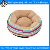 Wholesale High Quality Pet Products Pet Dog Bed