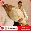Life Like Creative Big Fish Plush Toys Cushion Gifts