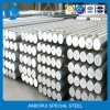 Dia 20 35 40mm Polish 316 904L Stainless Steel Bar