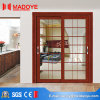 Top Quality Interior Sliding Door with Insulating Glass