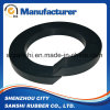 Machines Used PTFE Teflon Gasket